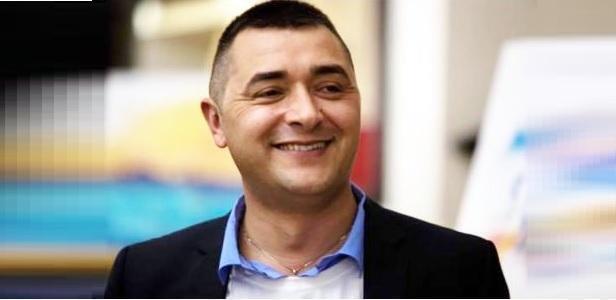 Taranto – Con AutismiAmo una nuova Consapevolezza dell'autismo