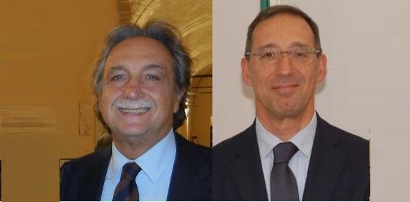Taranto – Avvocati test gratuiti anti Covid martedì 2 marzo