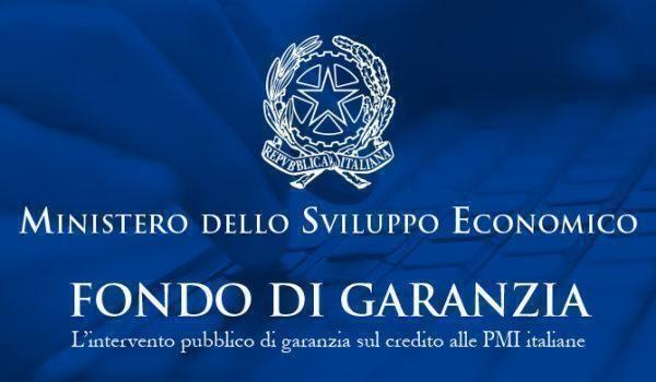 Il Fondo di Garanzia riconferma la sua fiducia all'innovazione