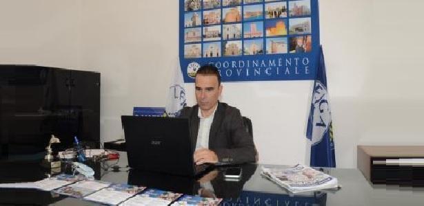 """Taranto – Battista (Lega): """"Siano riconosciuti pari diritti agli ausiliari della sosta di Kyma"""""""