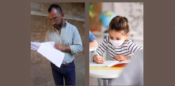 Pulsano (Taranto) – Supporto del Comune sui bisogni educativi speciali