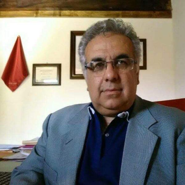 Convocata l'Assemblea per elezione Presidente  Direttivo  movimento difesa del cittadino Basilicata