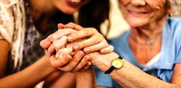 Misura a sostegno di Organizzazioni di volontariato e Associazioni di promozione sociale
