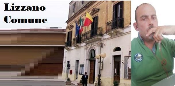 Taranto – Consigliere Lecce: La mia azione politica a tutela della comunità di Lizzano