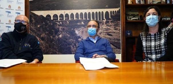 L'impegno di Acquedotto Pugliese per la qualità dell'ambiente e il benessere dei cittadini