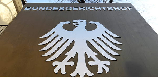 """Recovery fund: la corte costituzionale tedesca blocca la ratifica. Ue """"convinti della legittimita'"""""""