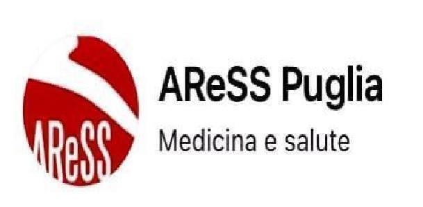 Puglia – Bando regionale per informatici, news in Regione