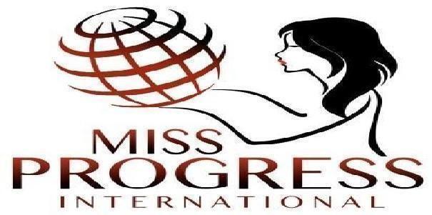 In autunno Miss Progress International 2021