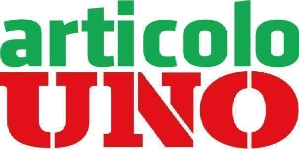 M. Serio – Buon lavoro al gruppo provinciale giovani di Articolo Uno