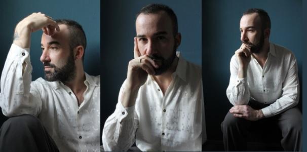 """Pietro Gandetto in """"ora sono qua"""" nuovo singolo"""