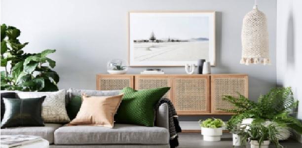 Trovare una soluzione di soggiorno a medio lungo termine: ecco un approccio per le stanze