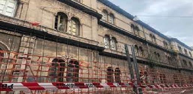 Taranto – Regione Puglia, approvato accordo per le residenze universitarie