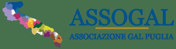 Nominata la nuova governance di Assogal-Puglia