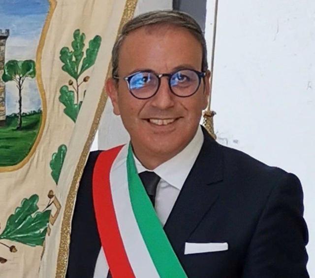 Confermato finanziamento per la riqualificazione del centro urbano e del Palazzo d'Errico a Palazzo S. Gervasio