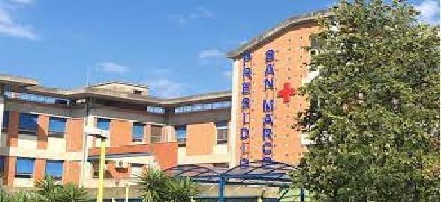 Grottaglie (Taranto) – Ospedale San Marco nell'esposto di 5 consiglieri comunali