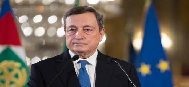 Nulla di nuovo nel rapporto politica/scienza nel governo Draghi
