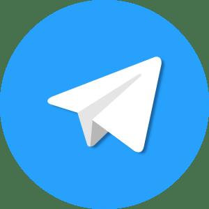 Il Corriere Nazionale sbarca su Telegram