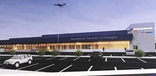 Taranto – Il tempo passa ma nulla cambia per i trasporti!