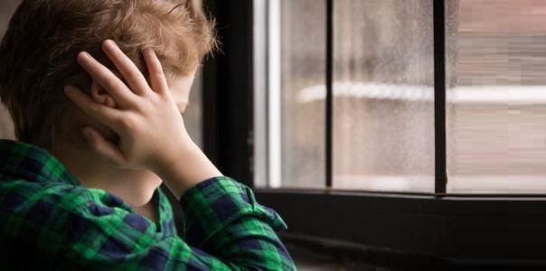 Assistenza ai bambini autistici, appello di Stefàno