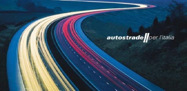 Pedaggi – 5 milioni di multa ad Autostrade per l'Italia
