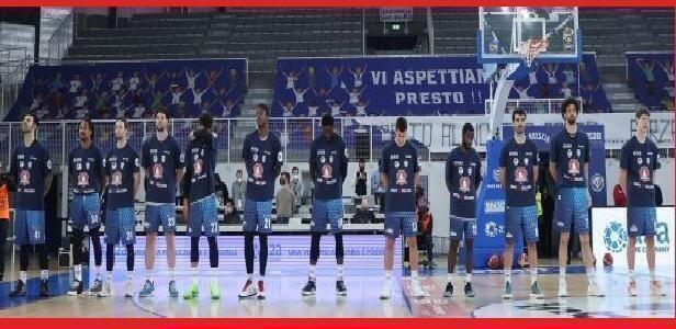 Giocano una contro l'altra, vincono in tre: Brescia, Brindisi e… Mabasta