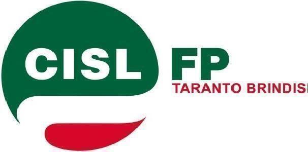 Taranto – Dalle donne Cisl un appello per un 8 marzo di riscatto morale