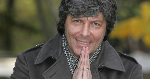 È morto il dj internazionale Claudio Coccoluto, aveva 59 anni