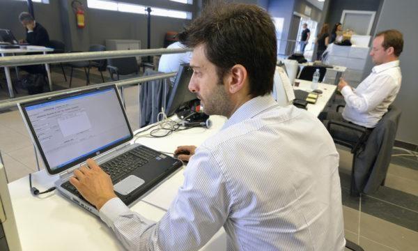 Recovery, concorso 'fast track' per assumere 2.800 tecnici della Pa al Sud