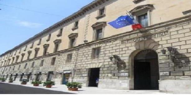 Fisco caput: annullate con sentenza cartelle esattoriali di 50 milioni di euro