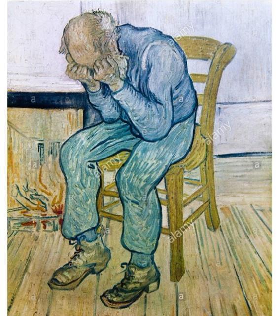 Depressione suicidio e Covid