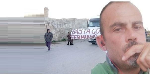 Taranto – Cons. Lecce, Discarica Vergine: sarà la volta buona?