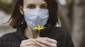 Il 70% dei contagiati dal virus sui luoghi di lavoro sono donne