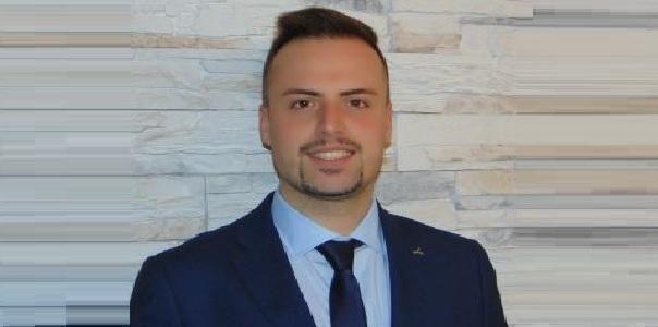 Taranto – Una nota del PSI sul DPCM del Governo Draghi