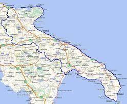 """Puglia in zona rossa """"rafforzata"""". Stretta per la settimana di Pasqua. Negozi chiusi dalle 18 e stop alle seconde case"""