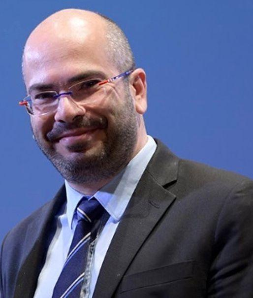 Marco Calogiuri rieletto Vice presidente nazionale del Csi