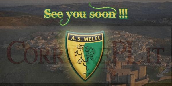 Il Melfi Calcio ora può contare su una società solida