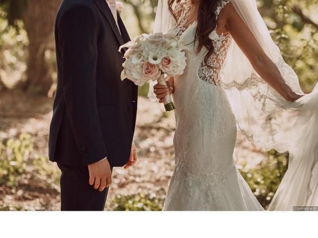 Matrimoni: continua il calo e uno su due fallisce