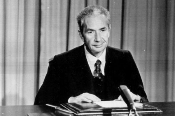 """5° Bando per Borse di studio """"Aldo Moro"""" 2021"""
