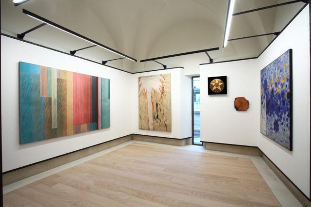 A Lecce da oggi apre la Fondazione Biscozzi-Rimbaud, un nuovo spazio per l'arte contemporanea
