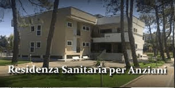 Le eccellenza sanitarie a Bari: Oasi Santa Fara
