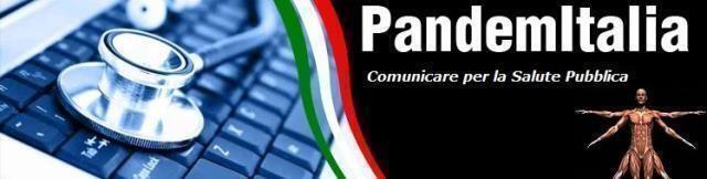 Pandemitalia & Burocritalia