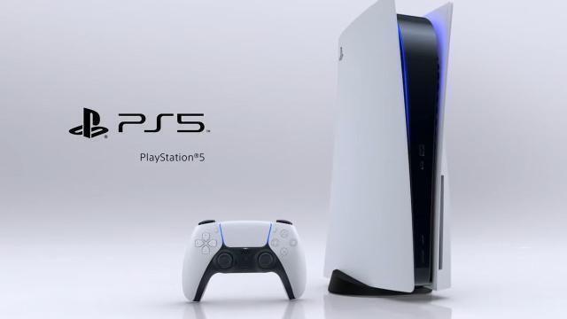 Dopo la PS5 in arrivo un visore per la realtà virtuale: Sony non si ferma!