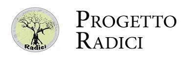"""Premio internazionale Radici (2021) """"la divulgazione di storie di pugliesi migranti"""""""