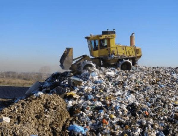 Deposito nazionale dei rifiuti radioattivi.Approvate dalla giunta le osservazioni tecniche