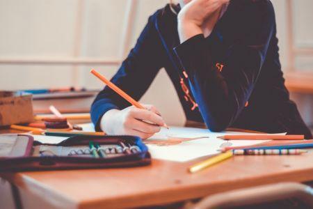 Orientamento e alternanza alla base del futuro degli studenti