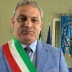 Il sindaco Michele Laurino racconta le Meraviglie di Sant'Angelo Le Fratte