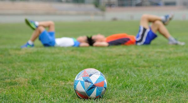 Decreto Sostegni, il Bonus sportivi