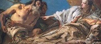 E il Mose affondò neidebiti