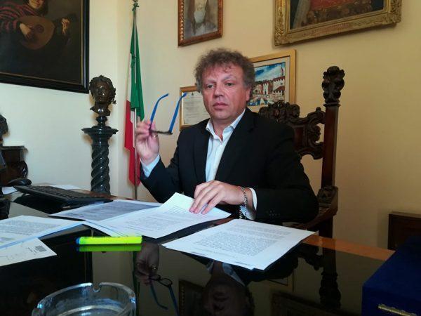 Fideiussioni impianti energie rinnovabili, la Regione Puglia modifica la norma