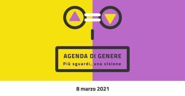 Verso l'agenda di genere